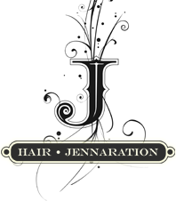 Hair Jennaration